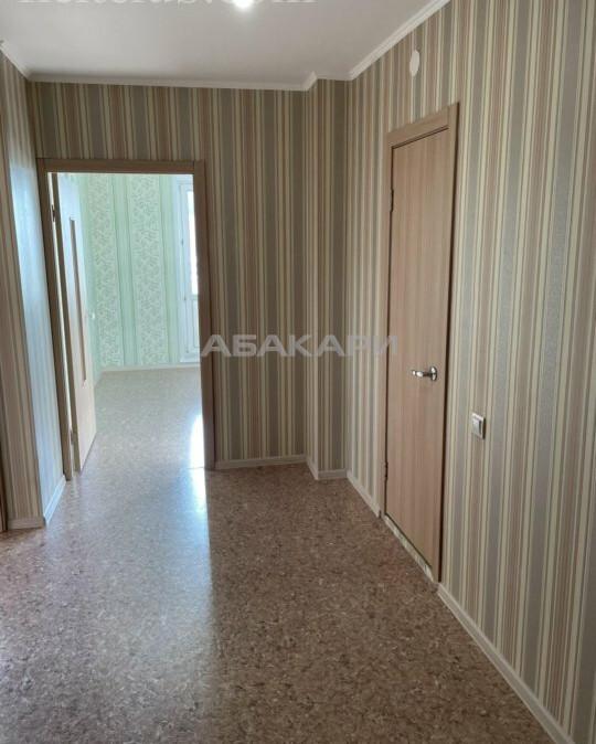 1-комнатная Караульная  за 18000 руб/мес фото 8