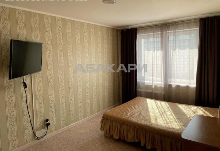 1-комнатная Караульная  за 18000 руб/мес фото 17