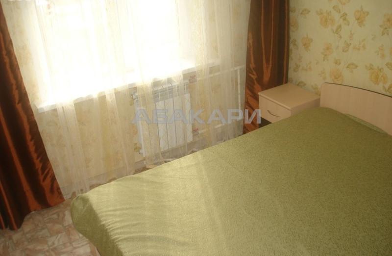 2-комнатная 78 Добровольческой Бригады Партизана Железняка ул. за 24000 руб/мес фото 2