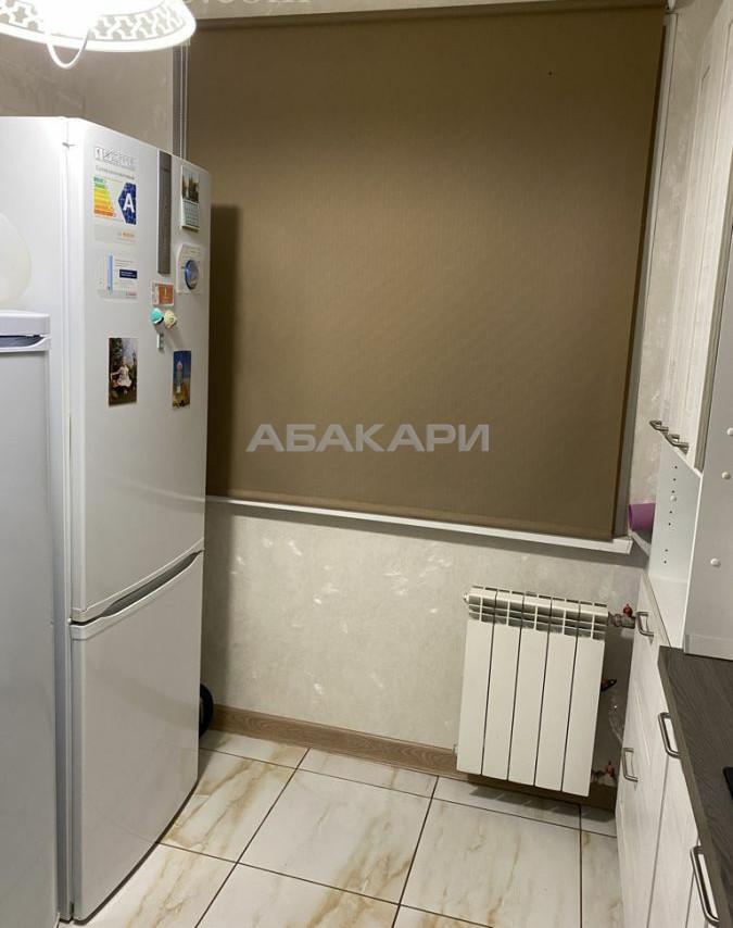 2-комнатная Краснодарская Северный мкр-н за 30000 руб/мес фото 7