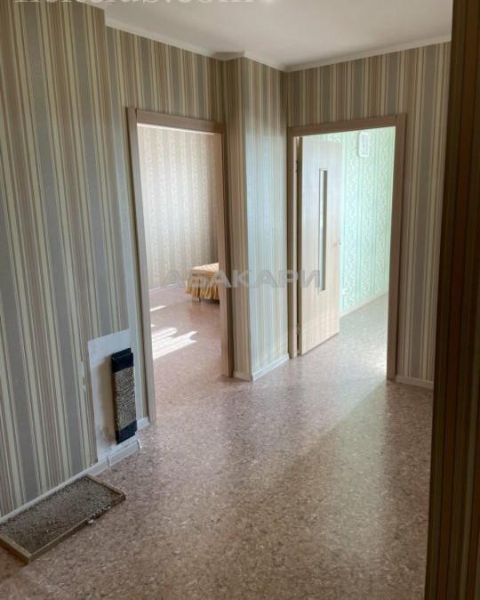 1-комнатная Караульная  за 18000 руб/мес фото 9