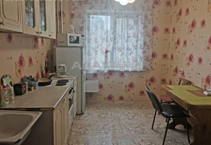 3-комнатная Весны Взлетка мкр-н за 26000 руб/мес фото 3