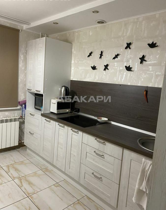 2-комнатная Краснодарская Северный мкр-н за 30000 руб/мес фото 5