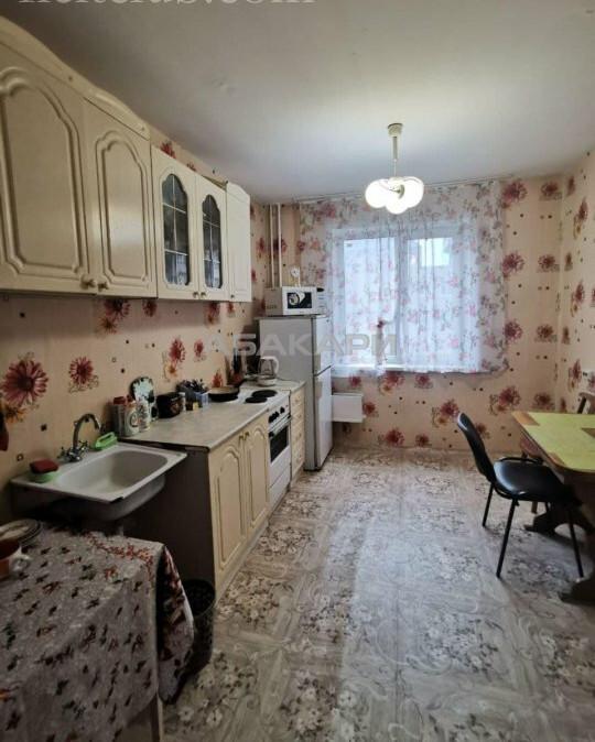 3-комнатная Весны Взлетка мкр-н за 26000 руб/мес фото 6
