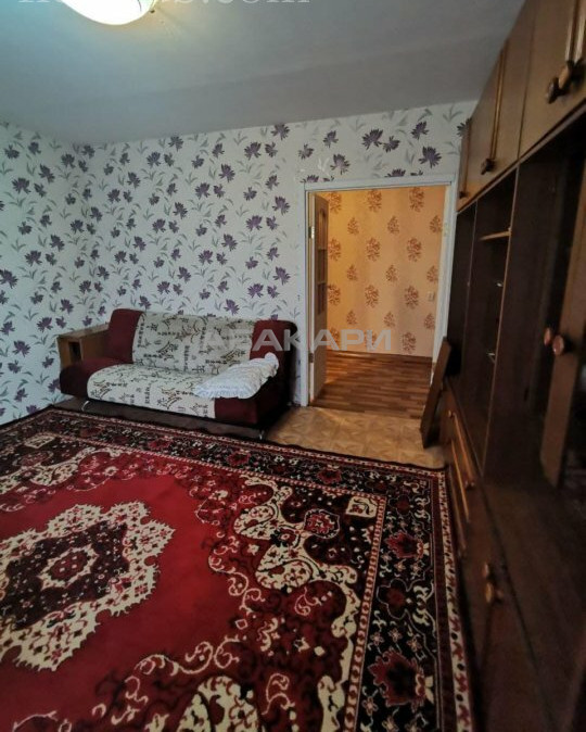 3-комнатная Весны Взлетка мкр-н за 26000 руб/мес фото 8