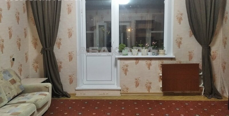 2-комнатная Словцова Ветлужанка мкр-н за 18000 руб/мес фото 9