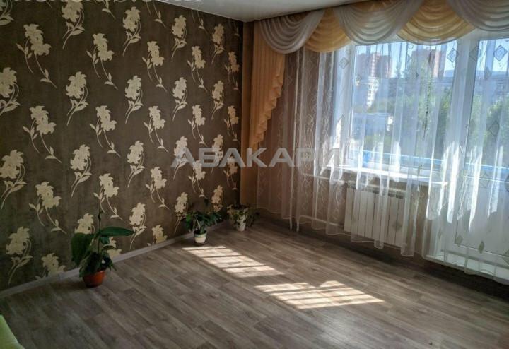 2-комнатная Судостроительная Пашенный за 20000 руб/мес фото 9