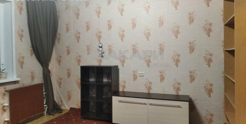 2-комнатная Словцова Ветлужанка мкр-н за 18000 руб/мес фото 12