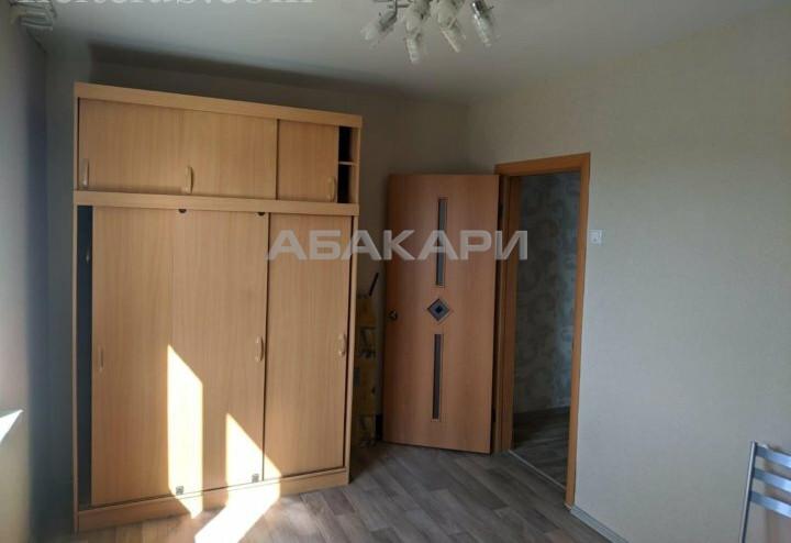 2-комнатная Судостроительная Пашенный за 20000 руб/мес фото 1
