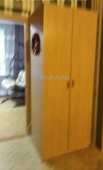 2-комнатная Словцова Ветлужанка мкр-н за 18000 руб/мес фото 14