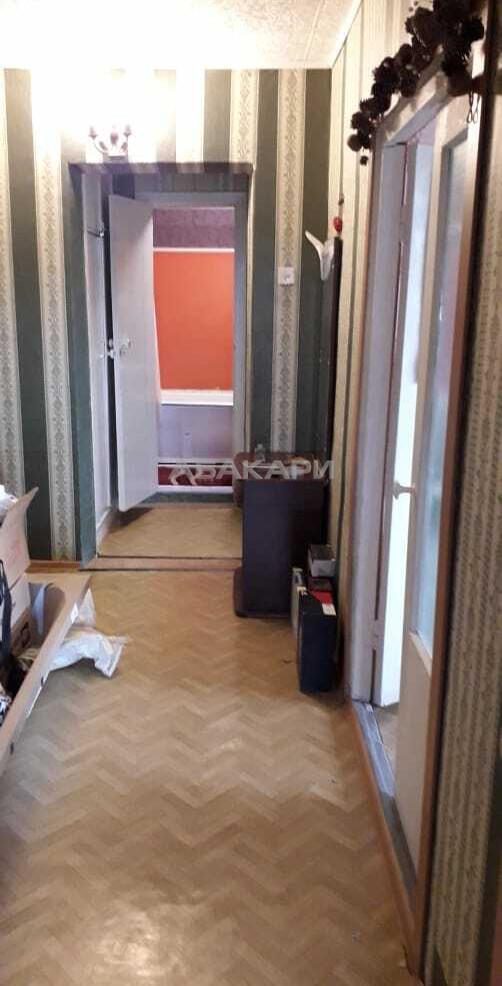 2-комнатная Словцова Ветлужанка мкр-н за 18000 руб/мес фото 16