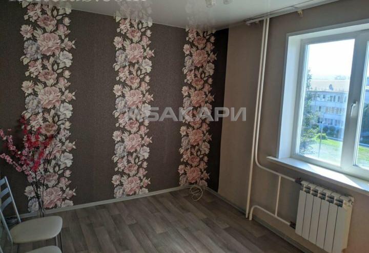2-комнатная Судостроительная Пашенный за 20000 руб/мес фото 7