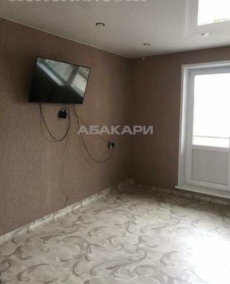 2-комнатная Менжинского Копылова ул. за 24000 руб/мес фото 12