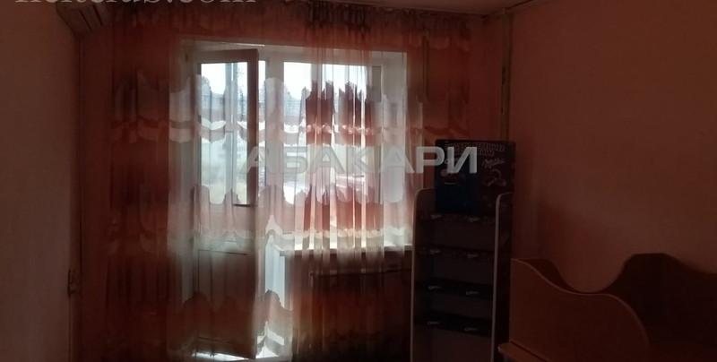 2-комнатная Парашютная Хлебозавод ост. за 15000 руб/мес фото 6