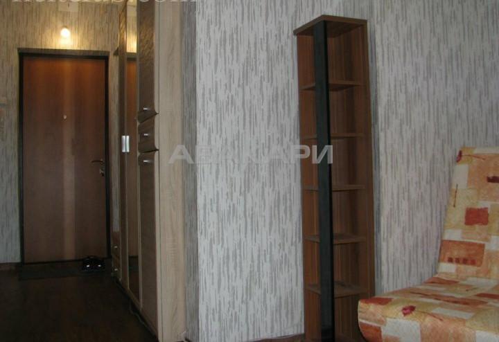 2-комнатная Уютный переулок БСМП ост. за 20000 руб/мес фото 9