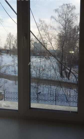 студия Академика Киренского Студгородок ост. за 12000 руб/мес фото 7