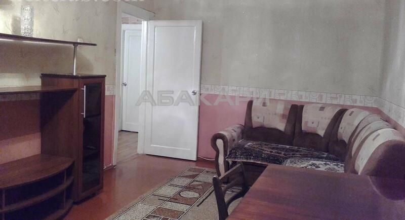 комната Карла Маркса Центр за 8500 руб/мес фото 3