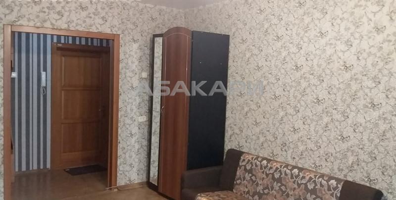 2-комнатная Парашютная Хлебозавод ост. за 15000 руб/мес фото 2
