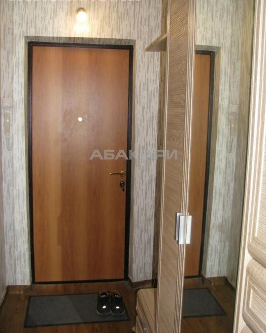 2-комнатная Уютный переулок БСМП ост. за 20000 руб/мес фото 11