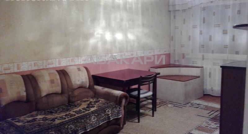 комната Карла Маркса Центр за 8500 руб/мес фото 1
