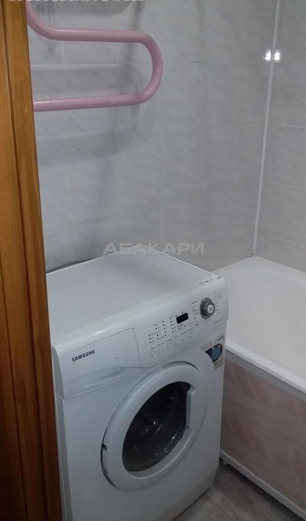 2-комнатная Парашютная Хлебозавод ост. за 15000 руб/мес фото 4