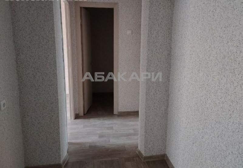 1-комнатная Ольховая Солнечный мкр-н за 18000 руб/мес фото 12