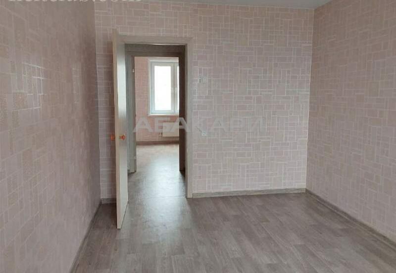 1-комнатная Ольховая Солнечный мкр-н за 18000 руб/мес фото 13