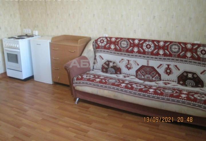 1-комнатная Петра Подзолкова Подзолкова за 13000 руб/мес фото 7