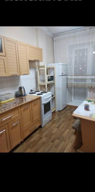 1-комнатная 2-я Хабаровская ГорДК ост. за 18000 руб/мес фото 9