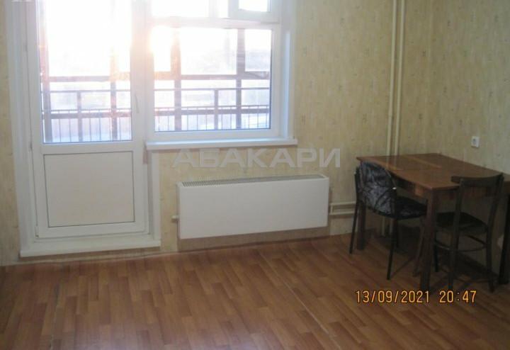1-комнатная Петра Подзолкова Подзолкова за 13000 руб/мес фото 5