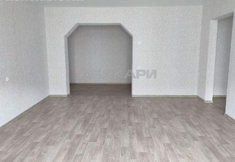 1-комнатная Ольховая Солнечный мкр-н за 18000 руб/мес фото 8