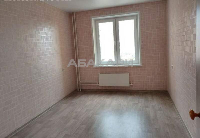 1-комнатная Ольховая Солнечный мкр-н за 18000 руб/мес фото 7