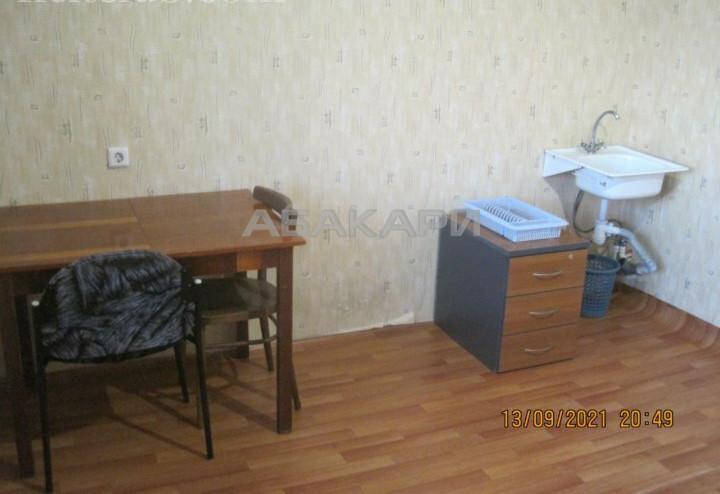 1-комнатная Петра Подзолкова Подзолкова за 13000 руб/мес фото 1