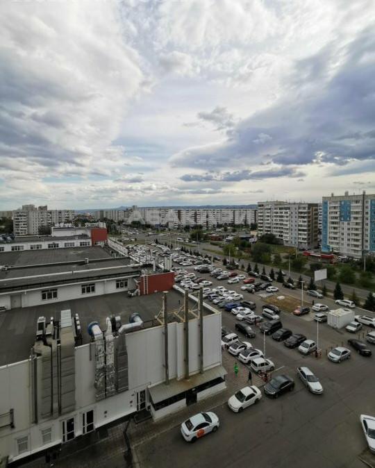 2-комнатная Комсомольский проспект Северный мкр-н за 23000 руб/мес фото 18