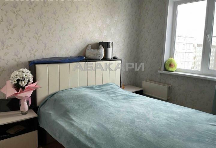 3-комнатная Урванцева Северный мкр-н за 28000 руб/мес фото 6