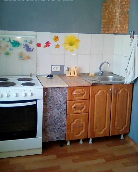 1-комнатная Гусарова Ветлужанка мкр-н за 15000 руб/мес фото 9