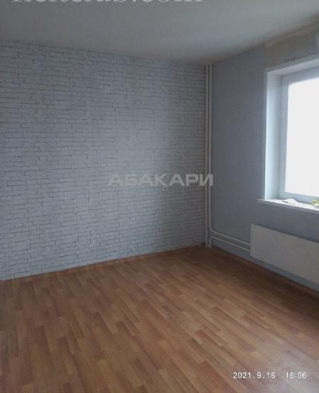 2-комнатная Ярыгинская набережная Пашенный за 17000 руб/мес фото 5