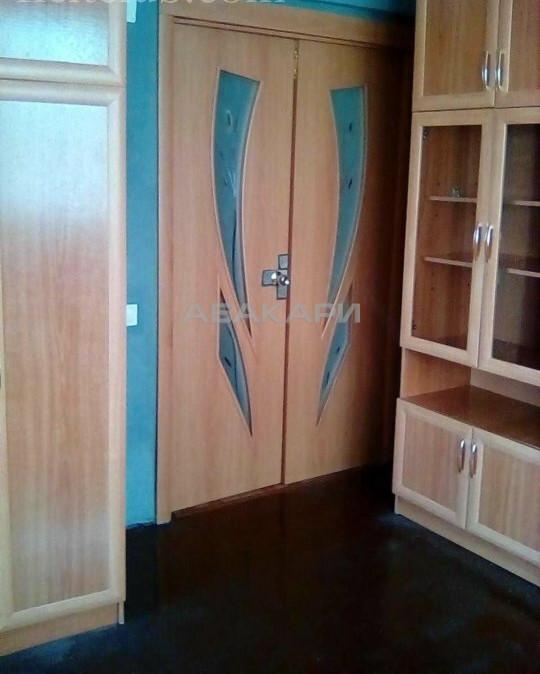 1-комнатная Гусарова Ветлужанка мкр-н за 15000 руб/мес фото 2
