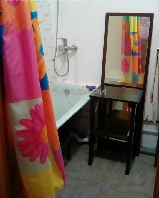 1-комнатная Гусарова Ветлужанка мкр-н за 15000 руб/мес фото 10