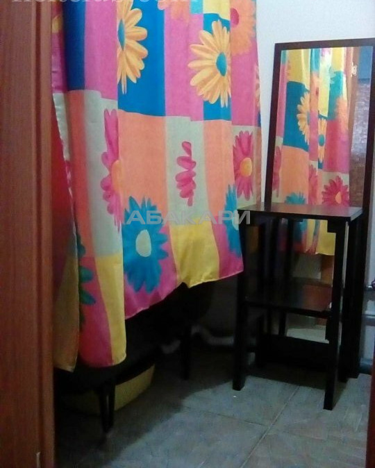 1-комнатная Гусарова Ветлужанка мкр-н за 15000 руб/мес фото 13