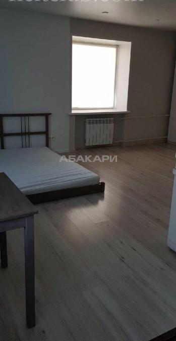 1-комнатная Борьбы Свободный пр. за 16000 руб/мес фото 2