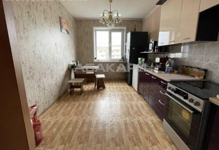 3-комнатная Урванцева Северный мкр-н за 28000 руб/мес фото 3