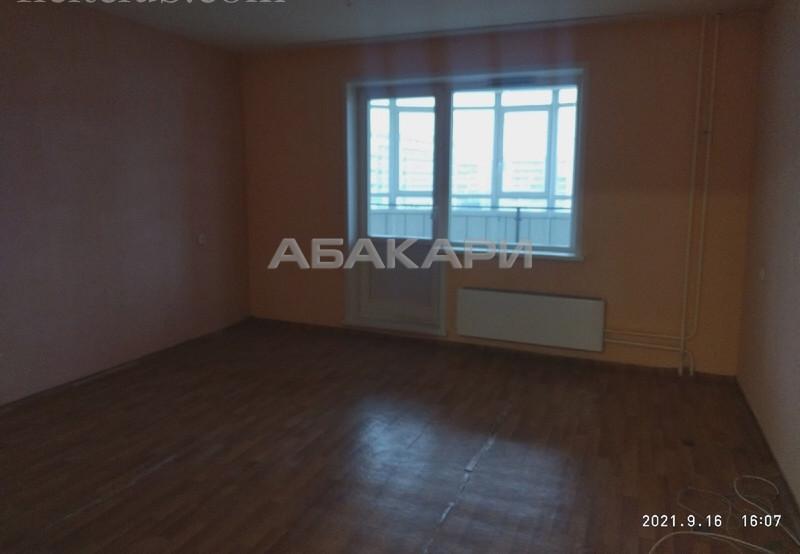 2-комнатная Ярыгинская набережная Пашенный за 17000 руб/мес фото 4