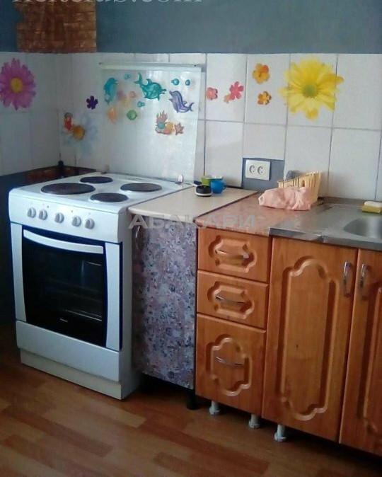 1-комнатная Гусарова Ветлужанка мкр-н за 15000 руб/мес фото 12