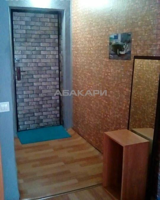 1-комнатная Гусарова Ветлужанка мкр-н за 15000 руб/мес фото 11