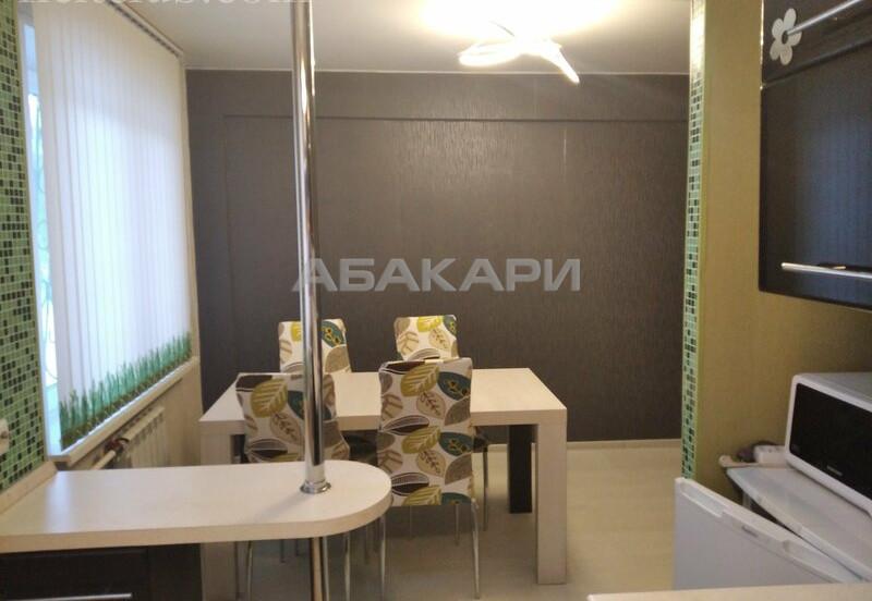 3-комнатная Говорова Энергетиков мкр-н за 23000 руб/мес фото 1