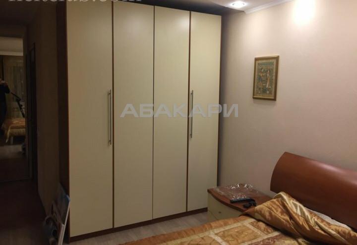 2-комнатная Дубенского  за 32000 руб/мес фото 9