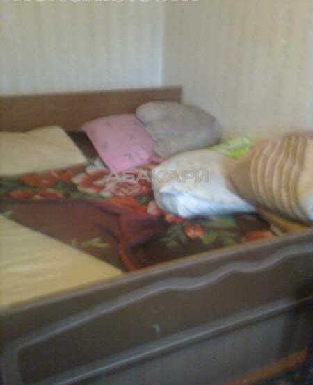 2-комнатная Высотная БСМП ост. за 16000 руб/мес фото 1
