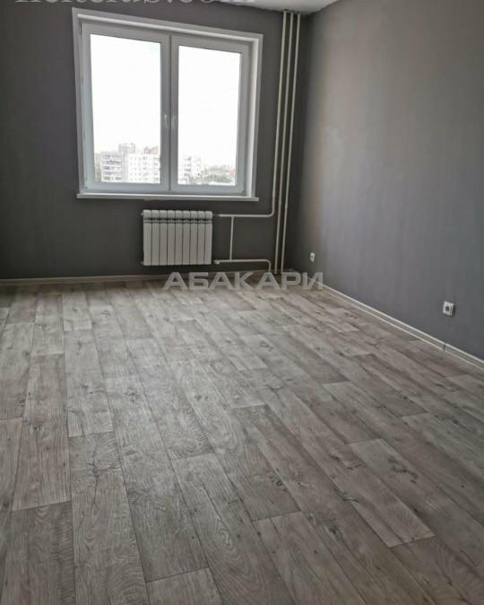 2-комнатная Комсомольский проспект Северный мкр-н за 23000 руб/мес фото 9