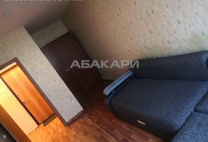 1-комнатная Карамзина Пашенный за 15000 руб/мес фото 4